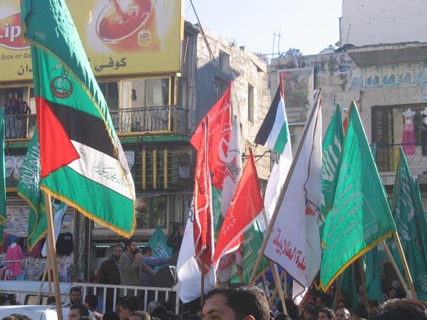 gaza-juin2007[1]