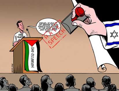 Hate-speech-Latuff[1]