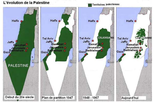 palestine1900-2000[1]