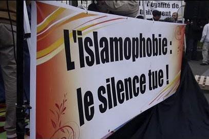 islamophobie_01[1]