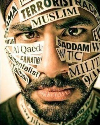 239755_vignette_islamophobie-en-france (1)